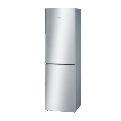 on ice maker kitchenaid superba kuis15nrhs ss