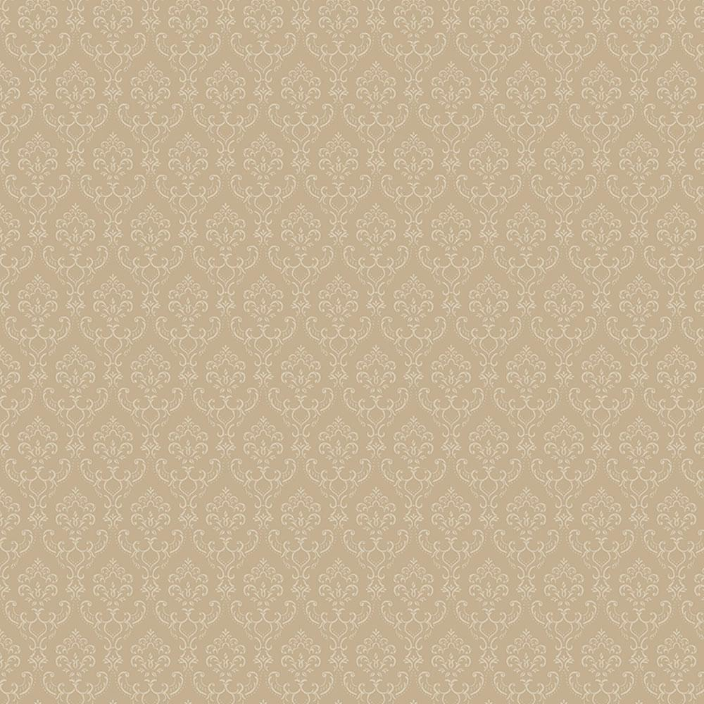 damask wallpaper product - photo #37