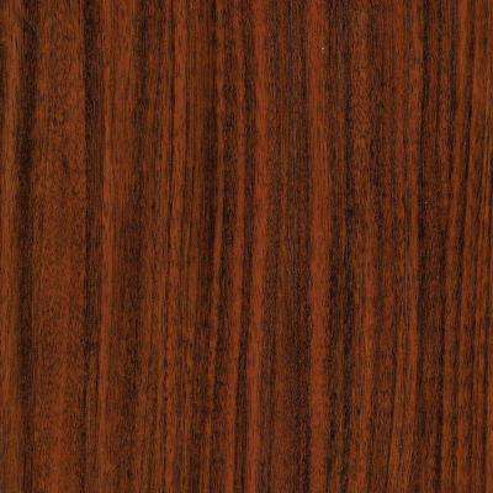 Creative Covering Tropical Walnut Wood Adhesive Shelf Liner