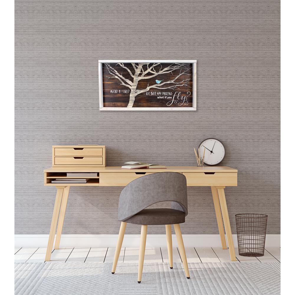 898d425d883 Brown - Art Prints - Wall Art - The Home Depot