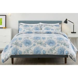 Deals on Bedding Sets On Sale from $14.99