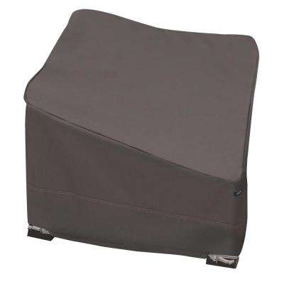 Ravenna Deep Corner Sectional Cover
