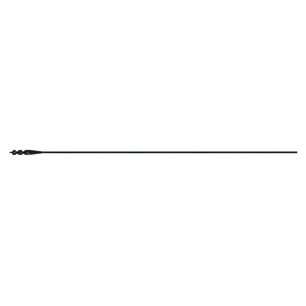 Klein Tools 9/16 in. x 54 in. Flex Auger Bit