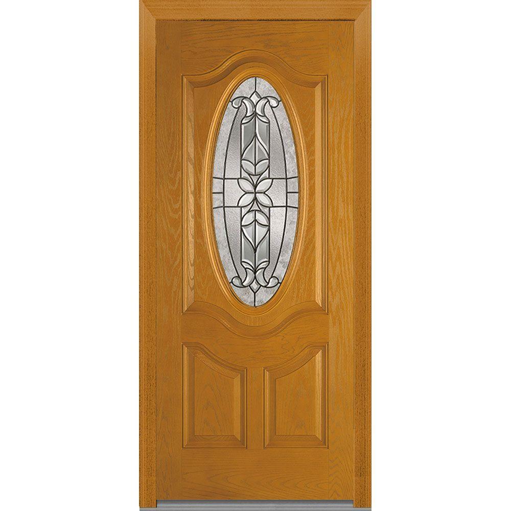 External Front Doors: The Home Depot