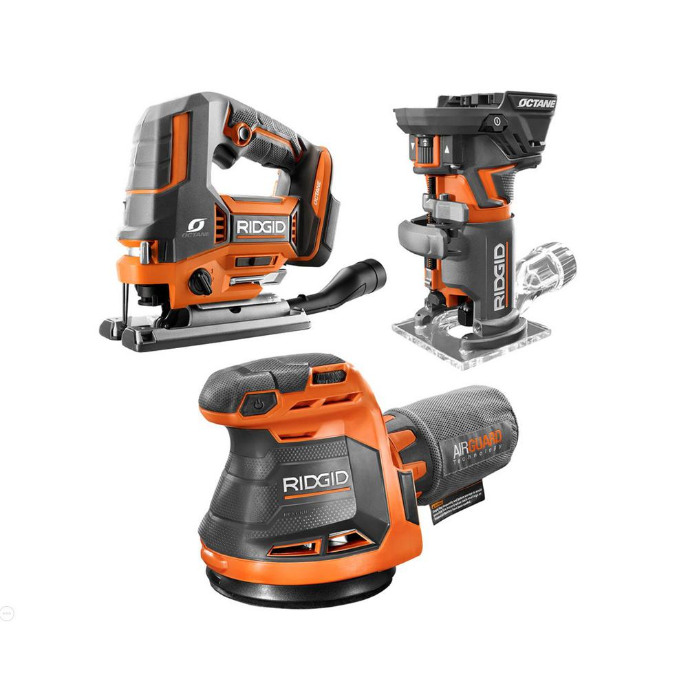 Today only: Up to 40% off Select Power Tools and Accessories