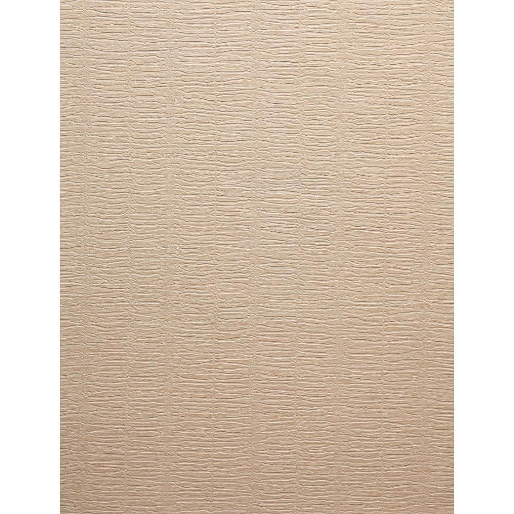 York Wallcoverings Decorative Finishes Bamboo Shade Wallpaper