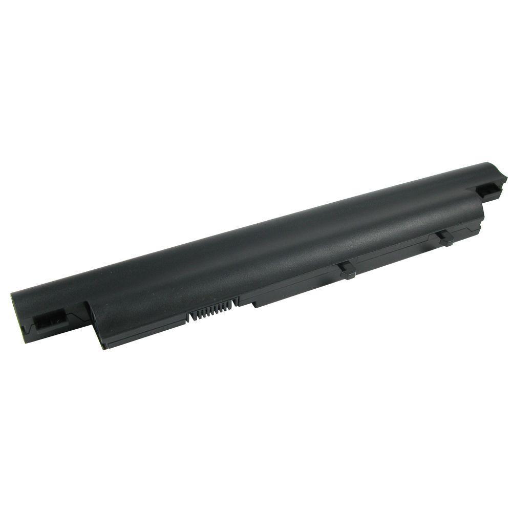 Lenmar Lithium-Ion 4400mAh/11.1-Volt Laptop Replacement Battery