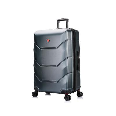 b5577cfac6d2 Suitcases - Luggage - The Home Depot