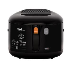 Click here to buy T-Fal Filtra One Cool-Touch Deep Fryer by T-Fal.