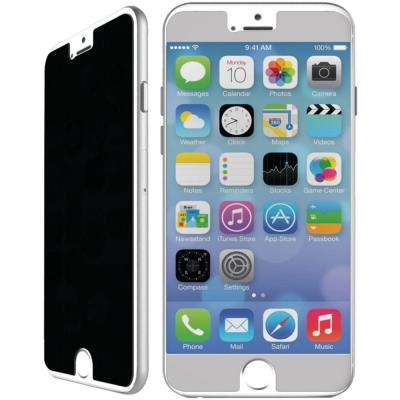 iPhone 6 Plus 5.5 in. Privacy Film Screen Protector