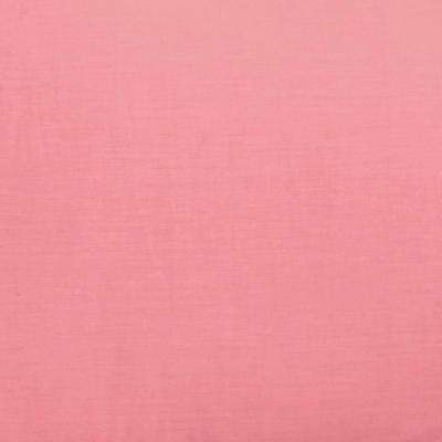 Classic Percale Pillowcase (Set of 2)