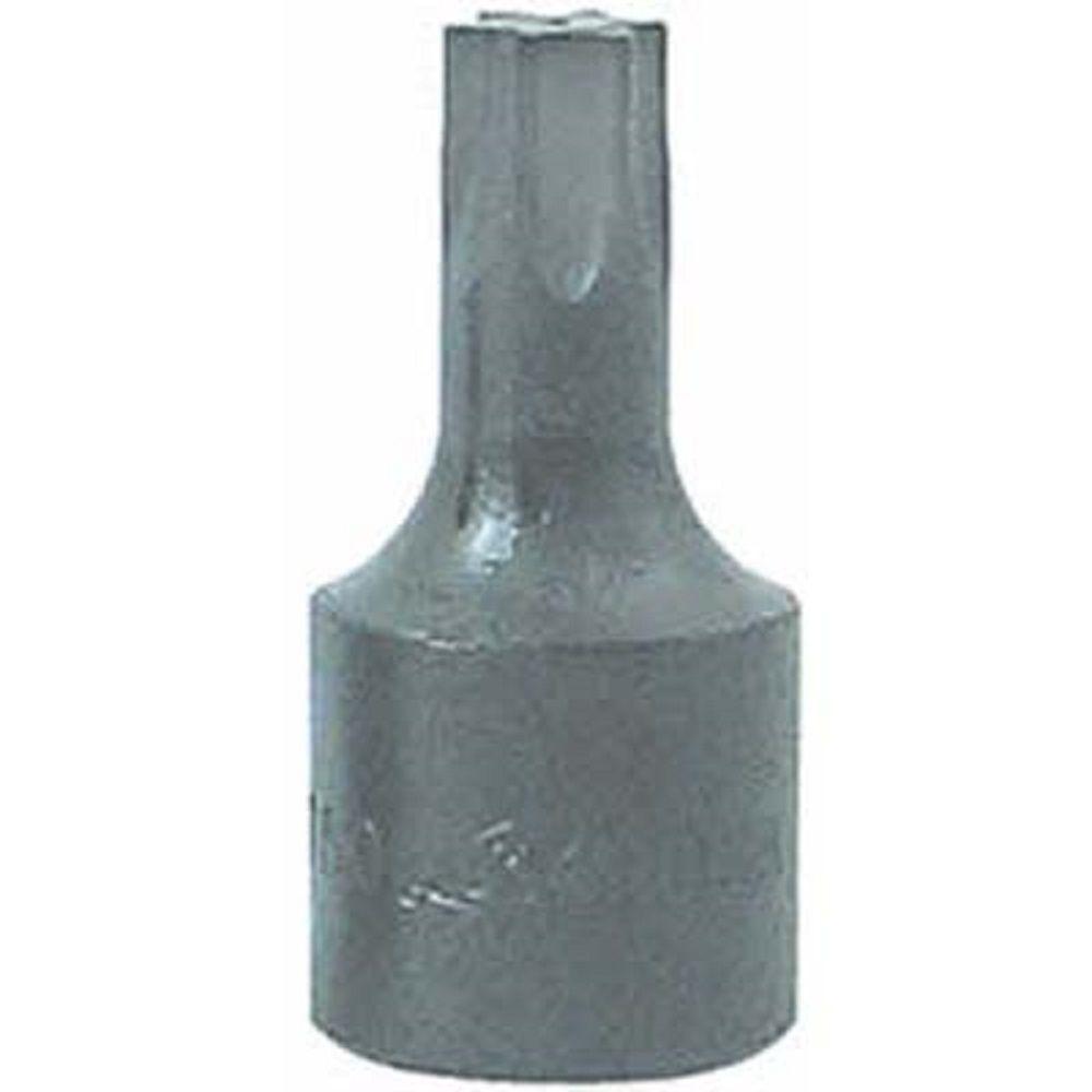 T47 Torx bit socket