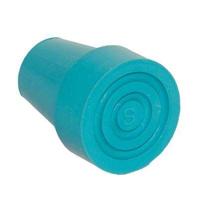 Replacement Ferrule in Turquoise