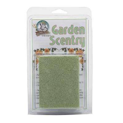 Garden Scentry Animal Deterrent