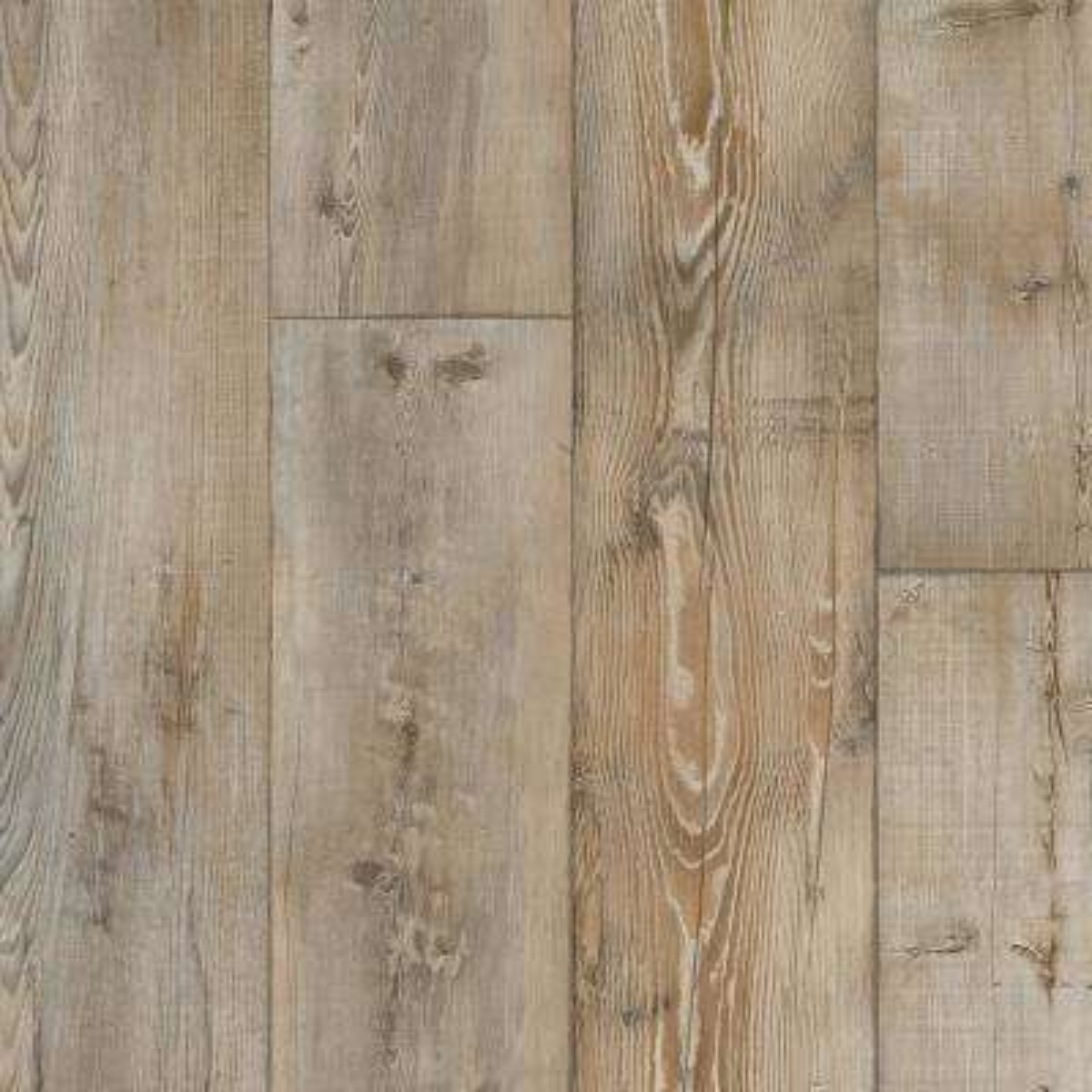 Alexton Oak 13.2 ft. Wide x Your Choice Length Residential Sheet Vinyl Flooring