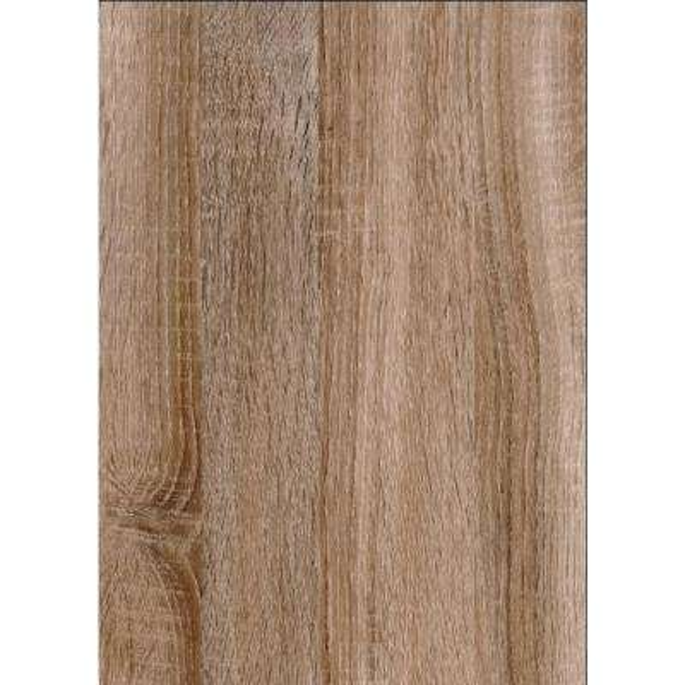 Sonoma 26.57 in. x 78.72 in. Oak shelf liner