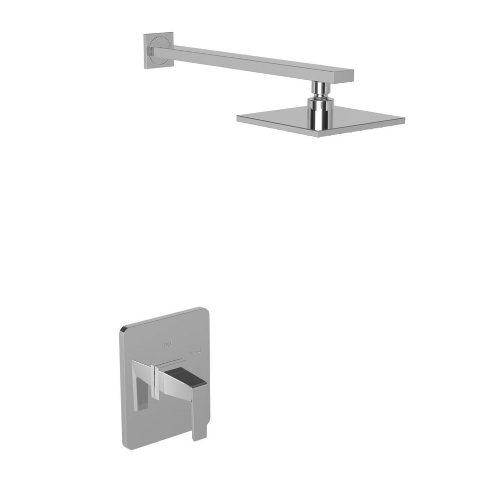 Shower faucet trim plate   Plumbing Fixtures   Compare Prices at Nextag