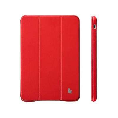Classic Smart Cover Case - Red