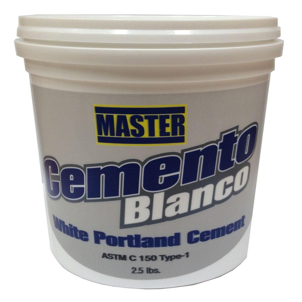 Fast Plug 10 Lb Hydraulic Cement The Home Depot