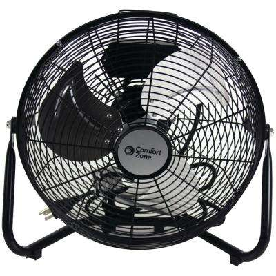 Industrial Fans - Floor Fans - The Home Depot