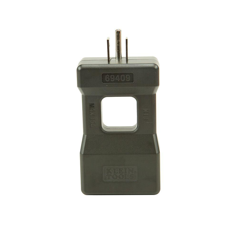 Klein Tools Line Splitter