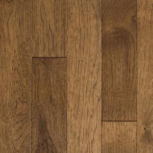 hickory hardwood flooring solid prefinished 100 year limited