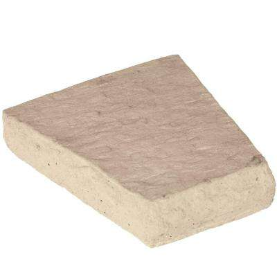 Key Stone Mojave 10 in. x 7-3/4 in. x 4-3/4 in. Manufactured Stone Accessory