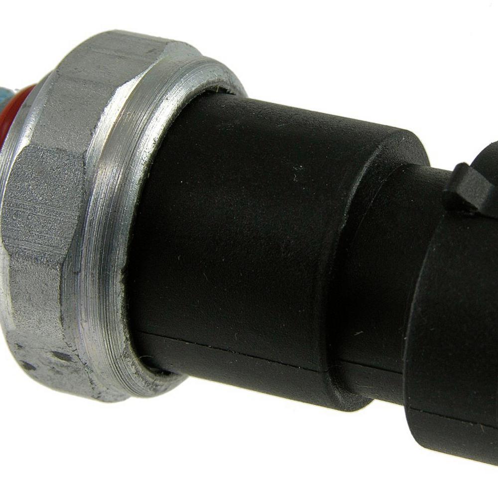 Engine Oil Pressure Switch fits 2007-2009 Suzuki XL-7