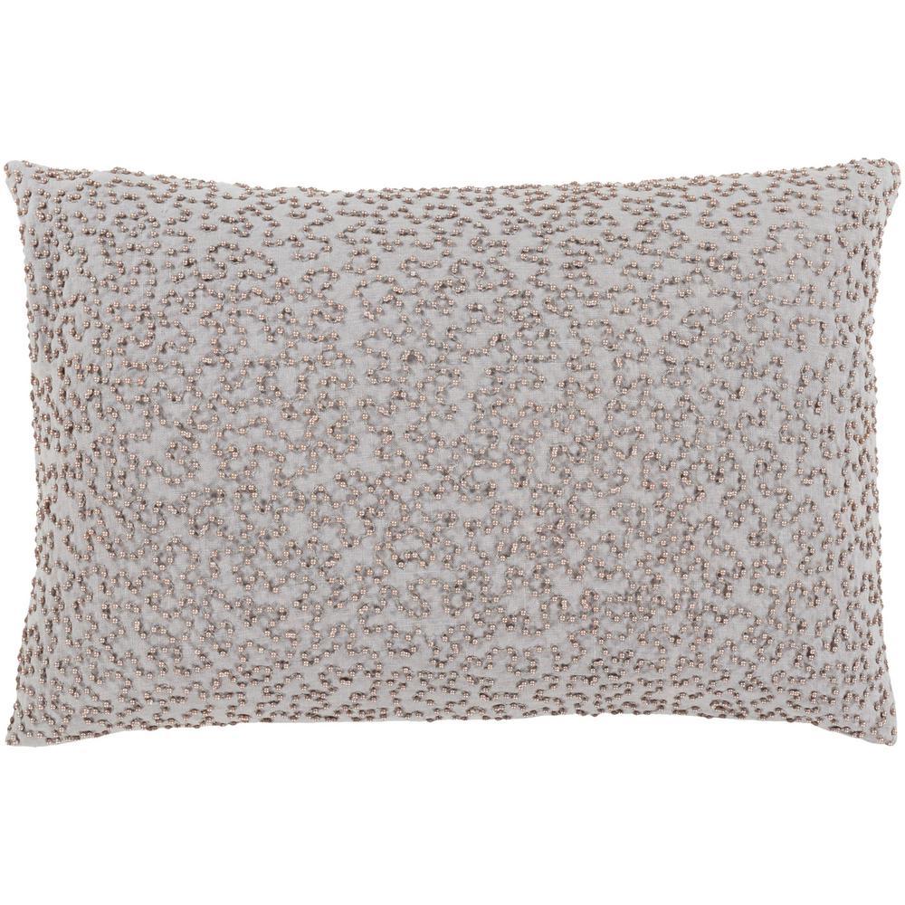 Vernazza Poly Standard Pillow