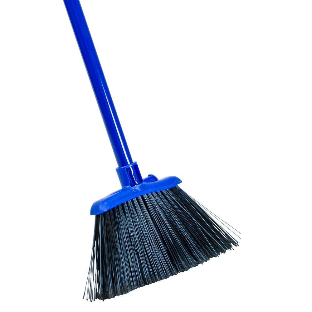 Original All-Purpose Angle Broom