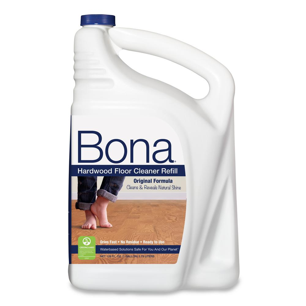 home floors cleaner oz p the depot products bona floor wood cleaning hardwood
