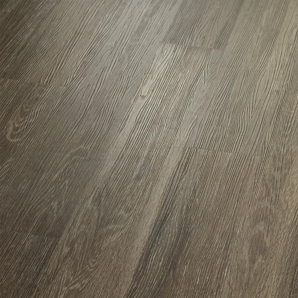 Grand Slam 6 in. x 48 in. Jackson Resilient Vinyl Plank Flooring (41.72 sq. ft. / case)