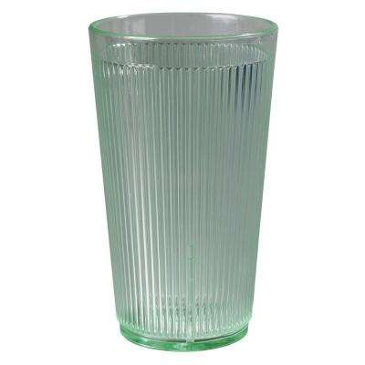 20 oz. Polycarbonate Tumbler in Meadow Green (Case of 48)