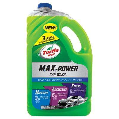 Car Wash Supplies Near Me >> Car Cleaning Supplies Automotive The Home Depot