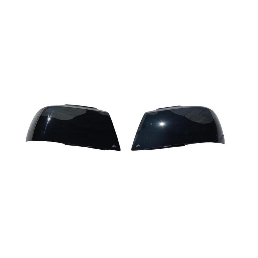 Auto Ventshade Tail Shades Taillight Covers 33802