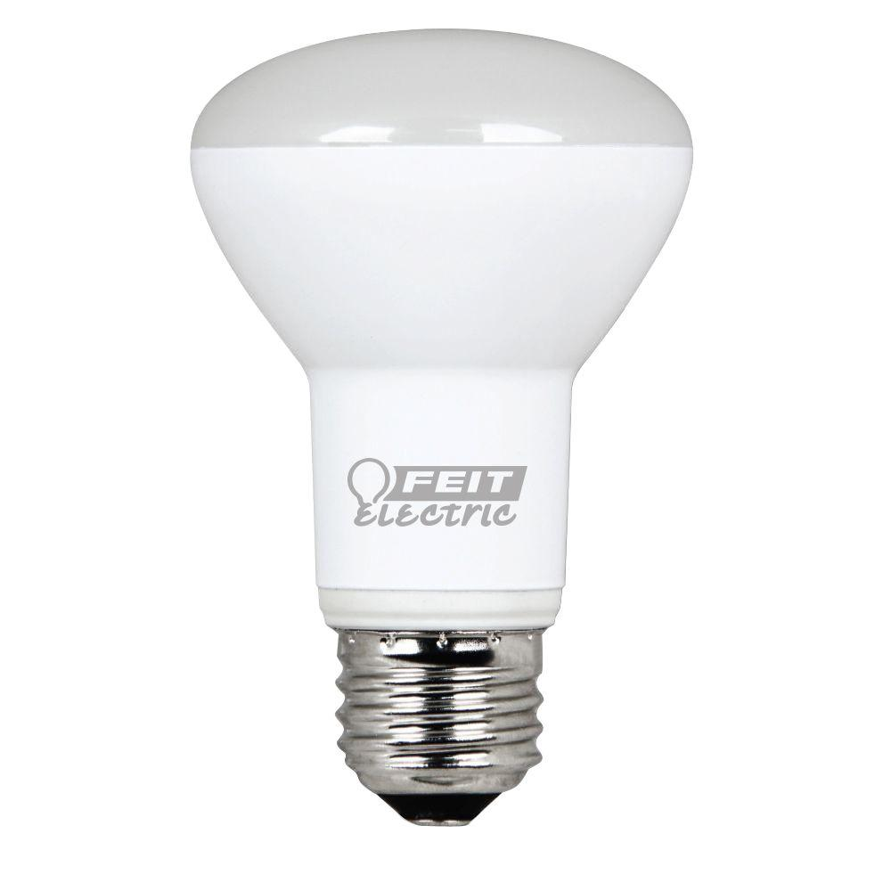 """electric light bulb Why the """"megaphone"""" – an incredible amplifier of the human voice, allowing a speaker to be heard up to two miles away - was temporarily set aside had to do with a pivotal decision edison had just made concerning yet another long-standing project: electric light."""