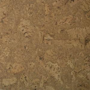 natural fossil plank in thick x in