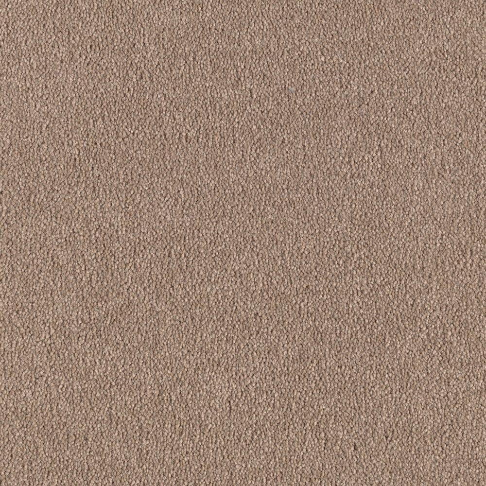 Turbo I Color Light Mink Texture 12 Ft Carpet 0360d 24
