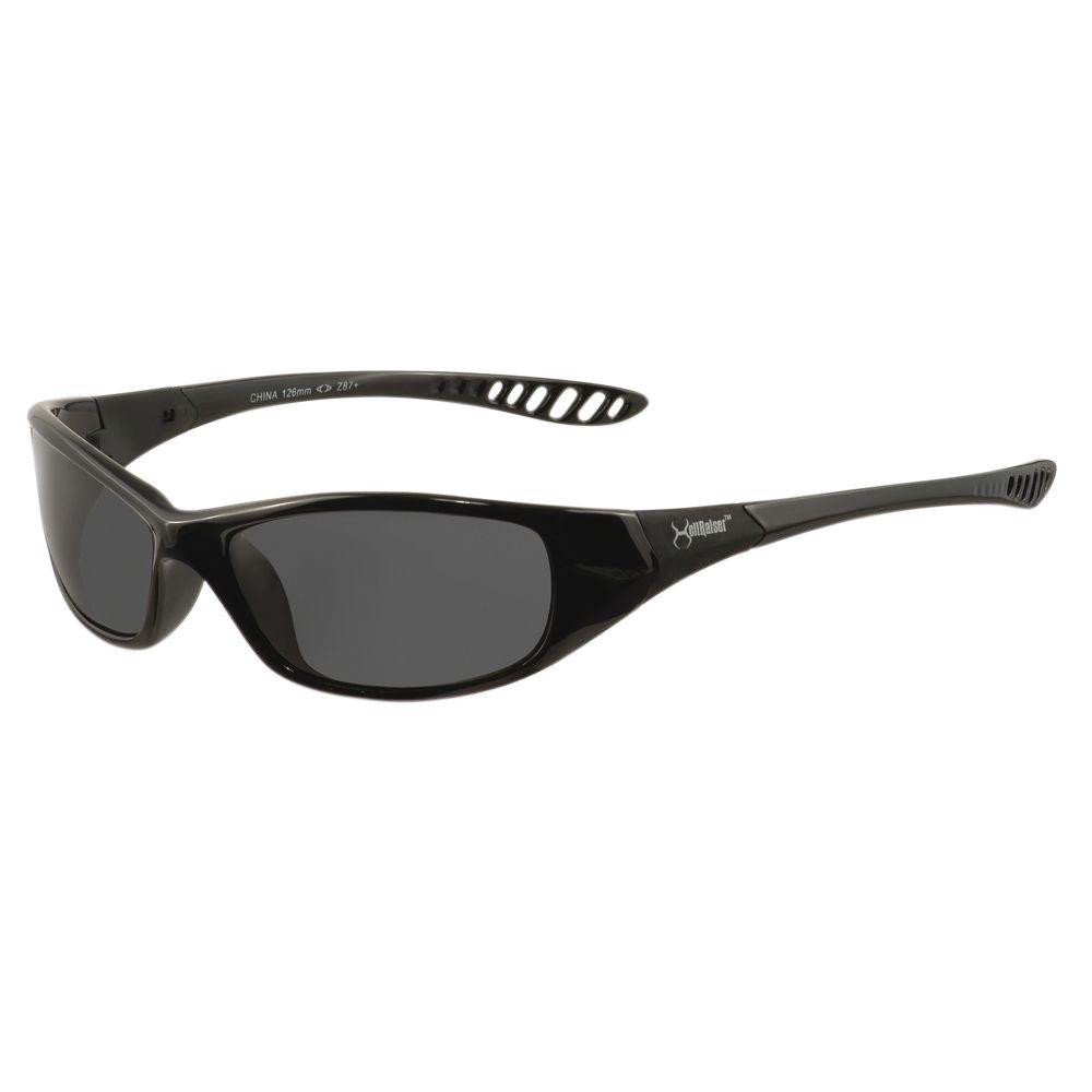 V40 Hellraiser Safety Eyewear