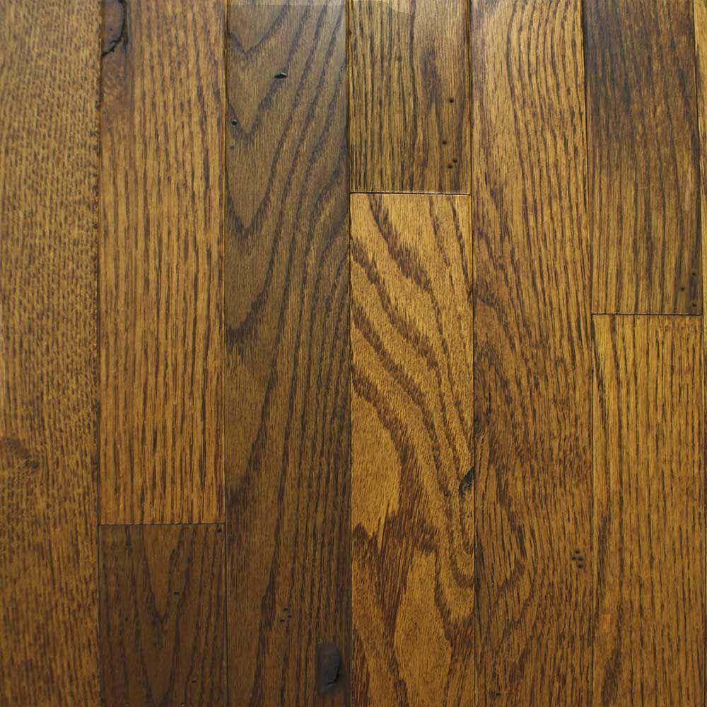 Old World Flooring Alyssamyers