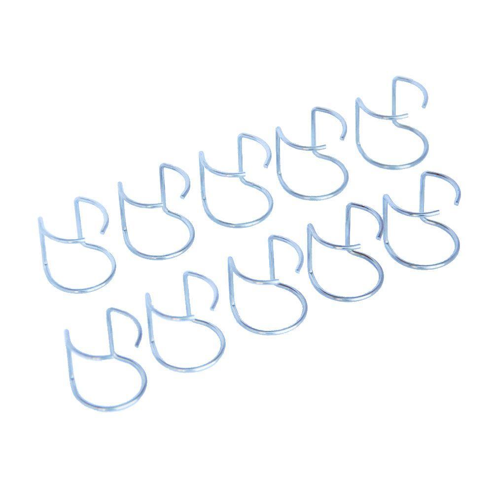 Lotos Metal Wire Guard Set (10-Piece) for Lotos Plasma Cutters LTP5000D, LTPDC2000, LTPDC2000D and LTP6000