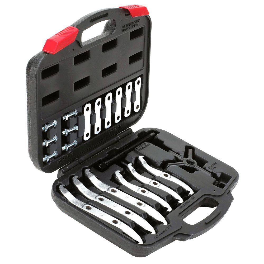 Gear Puller Kit