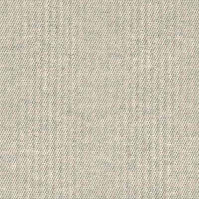 Premium Self-Stick First Impressions Oatmeal Hobnail Texture 24 in. x 24 in. Carpet Tile (15 Tiles/Case)