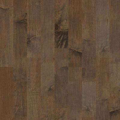 Battlefield Yorktown 3/8 in. Thick x 6-3/8 in. Wide x Varying Length Engineered Hardwood Flooring (30.48 sq. ft. / case)