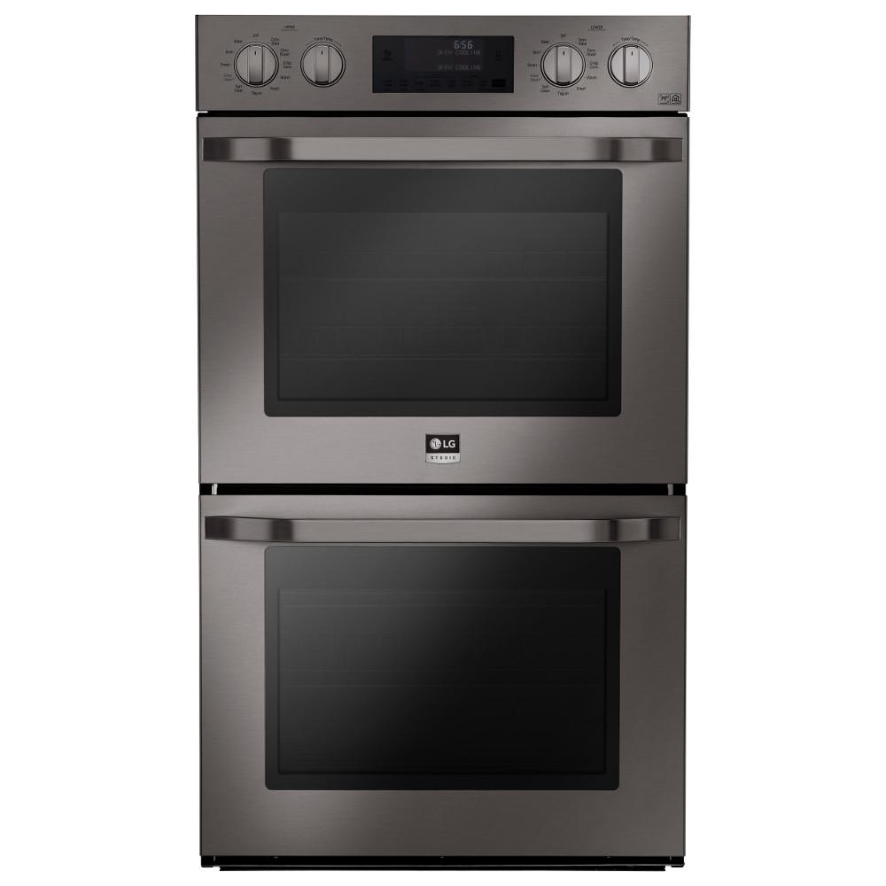 Home Appliances to Simplify Your Life. Household appliances are designed to make easy work of life's everyday chores. The Home Depot is your Canadian appliance retailer for top name brands priced to fit within your budget.