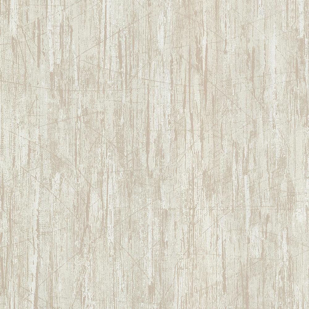 Advantage 56 4 Sq Ft Catskill Light Brown Distressed
