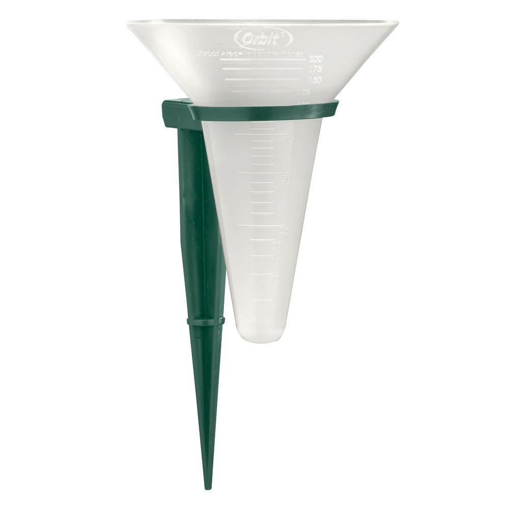 Sprinkler Catch Cups (12 per Bag)