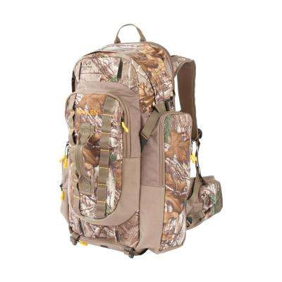 Vantage 4500 Multi-Day Pack