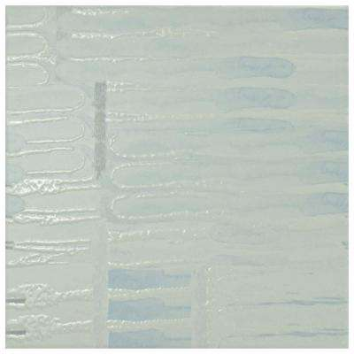 Caribbean Blanco 7-7/8 in. x 7-7/8 in. Ceramic Wall Tile (11.46 sq. ft. / case)