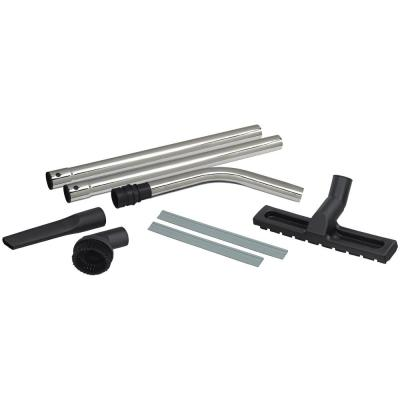 Dust Extractor Accessory Kit (5-Piece)